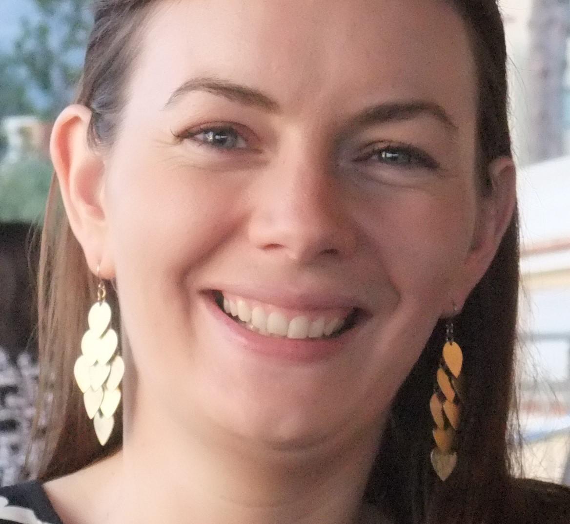 Triona Doherty
