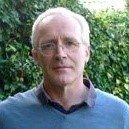 Joseph Egan  SMA