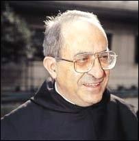 Camilo Maccise OCD RIP