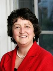 Myra O'Regan Carmelite Explorers