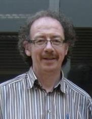 John Quigley OCDS