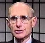 Joseph Schmidt FSC
