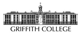 GriffithCollege